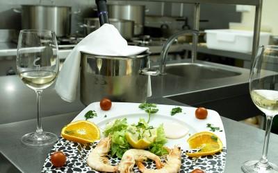 restaurante07