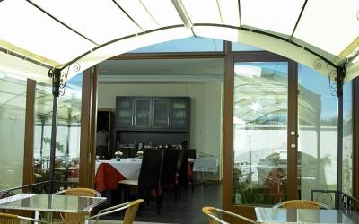 restaurante08