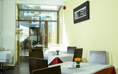 restaurante09