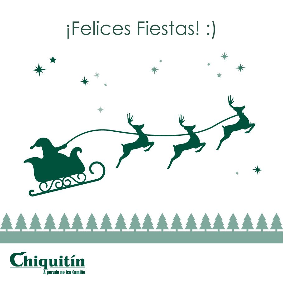 felicitación-navidad-chiquitín-melide