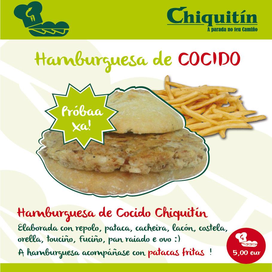 CHIQUITIN-MELIDE-HAMBURGUESA-COCIDO